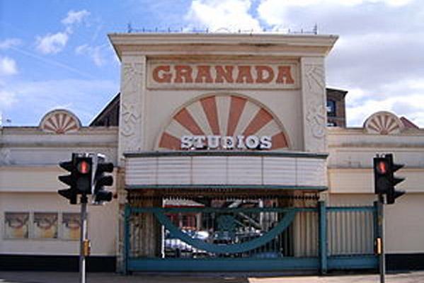 granada-studios-tour