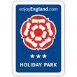 holiday_park_rating