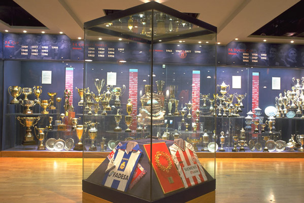 man-utd-museum