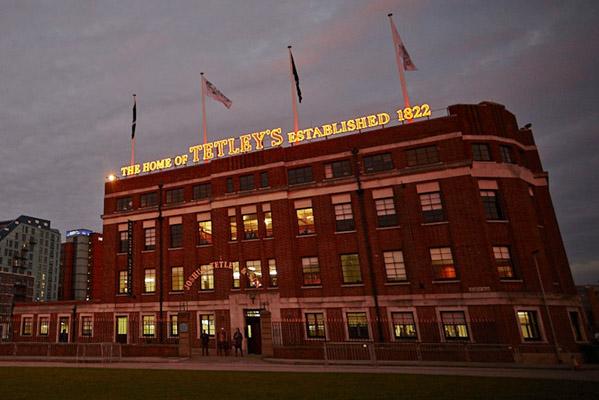 tetley-brewery-tour