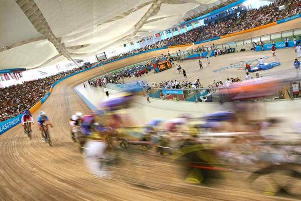 the-national-velodrome